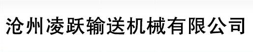欧宝娱乐app下载,OB欧宝体育官方网站入口