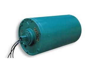 产品名称:电动滚筒